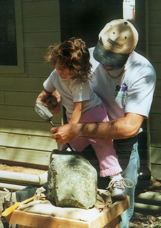 David Brass - Spotted Dog Web, LLC (dba. SpottedDogWeb.com) Wildlife Art Artist Websites