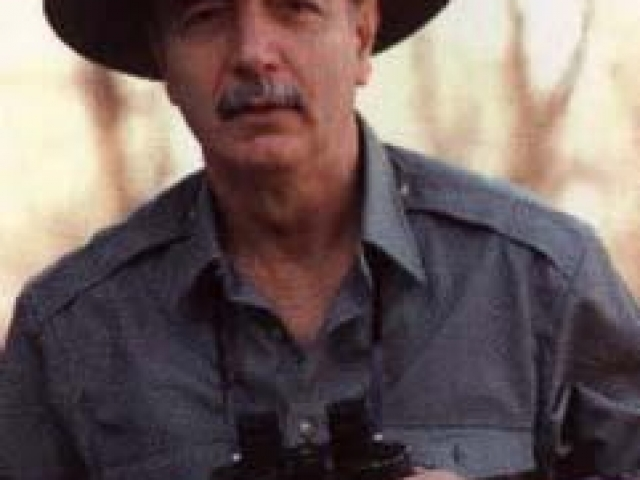 Guy Coheleach - Spotted Dog Web, LLC (dba. SpottedDogWeb.com) Wildlife Art Artist Websites